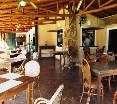 Hotel Vecchia Caserma