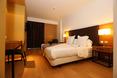 Premium Setúbal Hotel