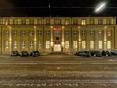 ibis Karlsruhe Hauptbahnhof