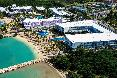 Riu Palace Jamaica All Inlcusive Adults Only
