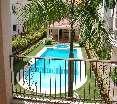 Bavaro Green Aparthotel