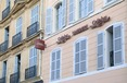 Odalys Appart'hotel Canebiere