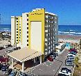 Hyatt Place Daytona Beach-Oceanfront