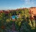Aparthotel Novo Resort