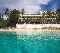 Waves Beach Resort - All Inclusive