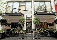 Palermitano Hotel