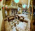 Avia Hotel & Events