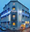 INTER-HOTEL SAINT MARTIAL