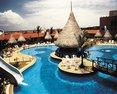 Margarita International Resort and Village