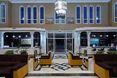 Joya Paradise Djerba Hotel