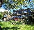 Atholwood Luxury Country Accommodation