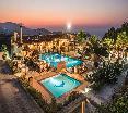 Spiros-Soula Family Hotel & APTS