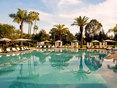 Sofitel Rabat Jardin Des Roses