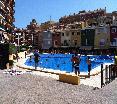 Valencia Port Saplaya Apartamentos