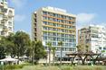 Residence Hotel Netanya