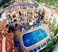 MagicTulip Beach Hotel