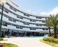 Sun Sol Hotel & Condominium