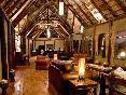 Amakhala Game Reserve - Bush Lodge