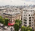 Fouquet's Barrière - Paris