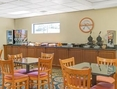 Howard Johnson Express Inn Suites - South Tampa/Ai