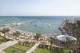 The Three Corners Royal Star Beach Resort