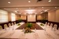 Diamond Westlake Suites