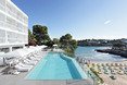 Sensimar Ibiza Beach & Resort