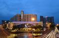 Leeden Hotel Chengdu
