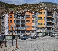 Pierre Vacances Andorra El Tarter