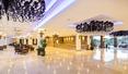 Dayang Bay Serviced Apartment & Resort