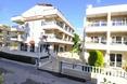 Golden Star Hotel