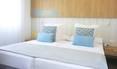 Suite Alyssa Hotel