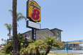 Super 8 San Diego Imperial Beach