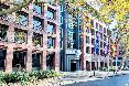 Elements Pure Feng Shui Concept Hotel Bremen
