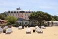 Qualys-Hotel De La Plage