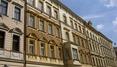 Lavanda Hotel&Apartments Prague***