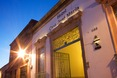 Casa Jose Maria Hotel