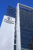Doubletree by Hilton Doha
