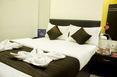 Hotel Apex Executive Mumbai