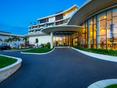 Village Resort Grand Lagoi