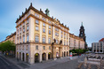 Star Inn Hotel Premium Dresden Altmarkt,by Quality