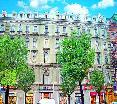 Belvedere-Nevsky Hotel