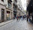 No 24 - THE STREETS APARTMENTS BARCELONA