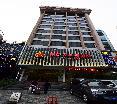 KAISERDOM HOTEL HUAYUE