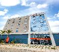 Intercity Hotel Teresopolis