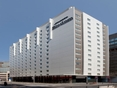 JR Kyusyu Hotel Blossom Hakata Chuo
