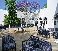 Hotel Les Jardins D´Agadir