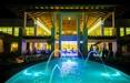 Hotel Lagunas del Este