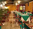 Hotel Torreon Pereira