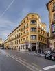 Amc Granada